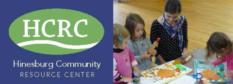 Hinesburg Community Resource Center